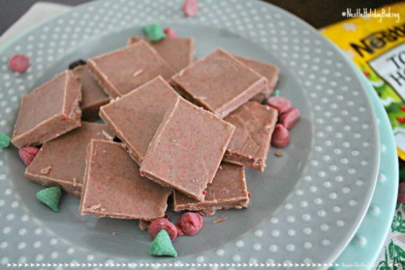 nestle-gingerbread-fudge-6