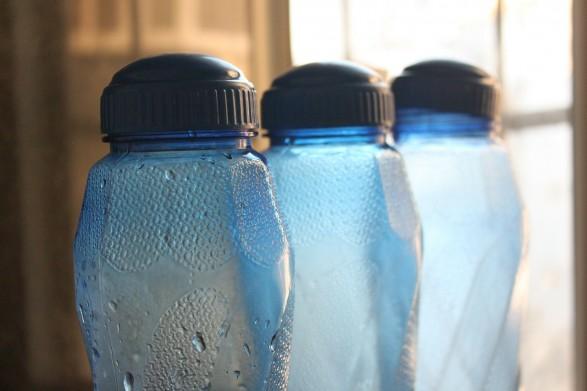bottle-166406_1280