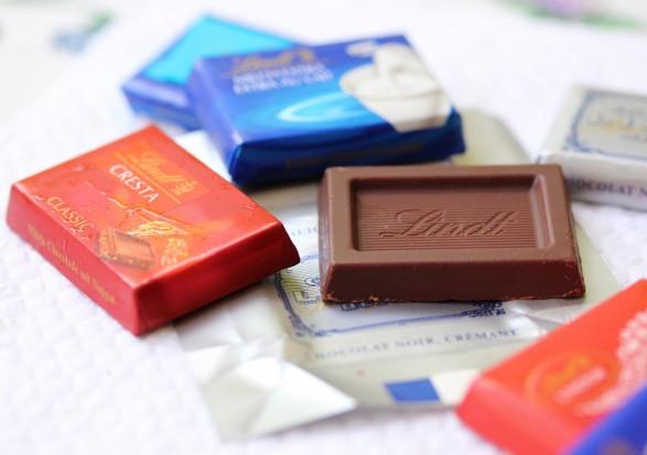 chocolate-911797_1920