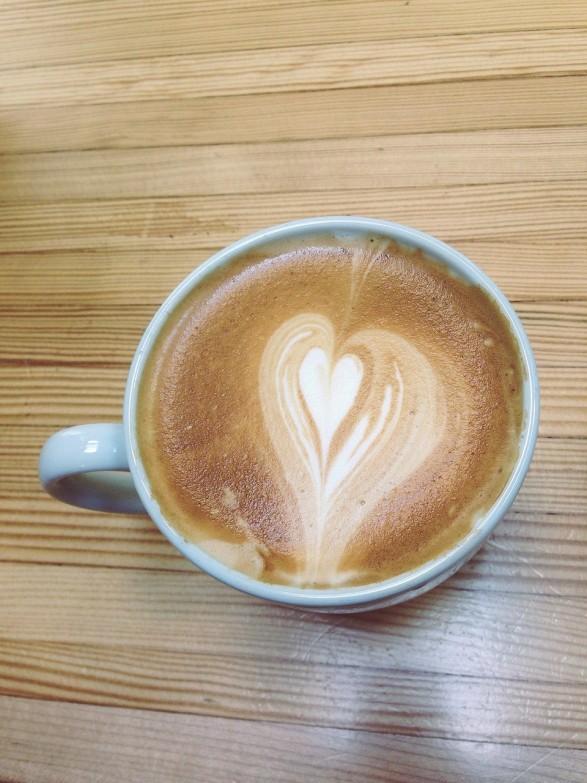 coffee-1033973_1280