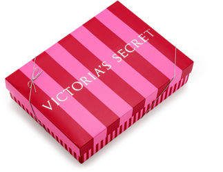 gift-wrap-custom