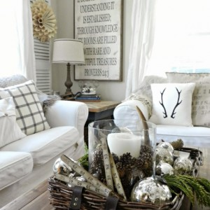 Related Posts. Winter Decor Ideas ...