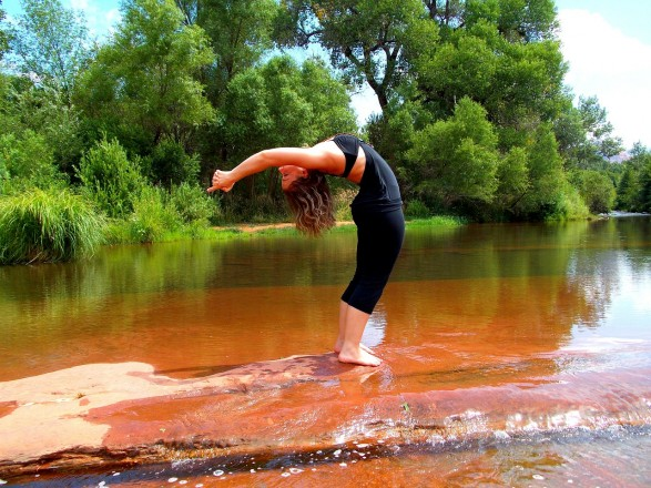 yoga-224643_1280
