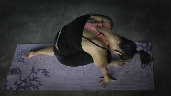 yoga-774243_1280