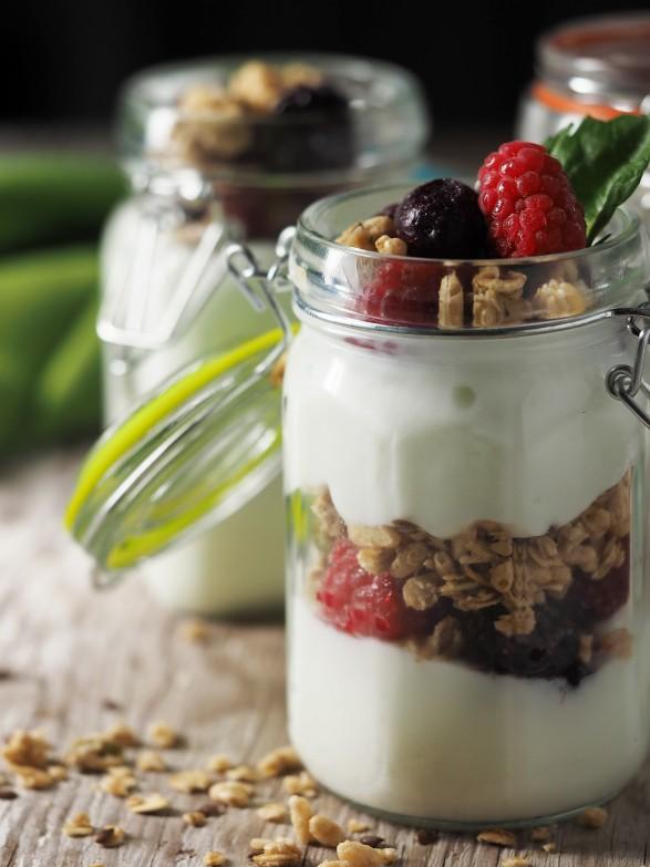 yogurt-1081135_1920