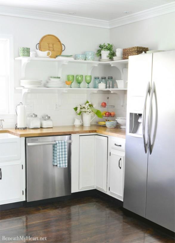 Beneath_My_Heart_Kitchen