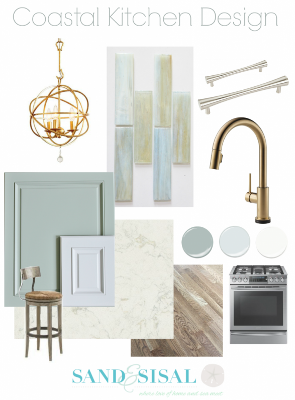 Coastal-Kitchen-Design-Board