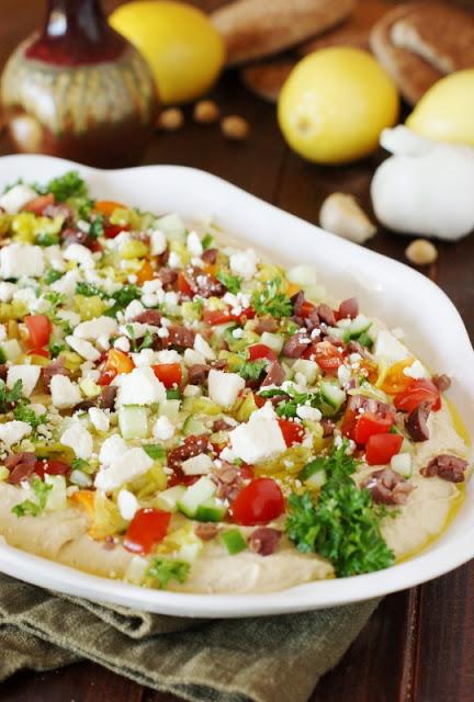 Loaded-Hummus-Dip