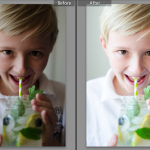 3 Reasons Why Your DSLR Pictures Still Stink