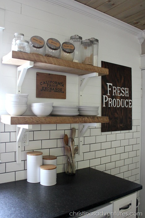 Subway-tile-and-wood-open-shelving-kitchen_thumb