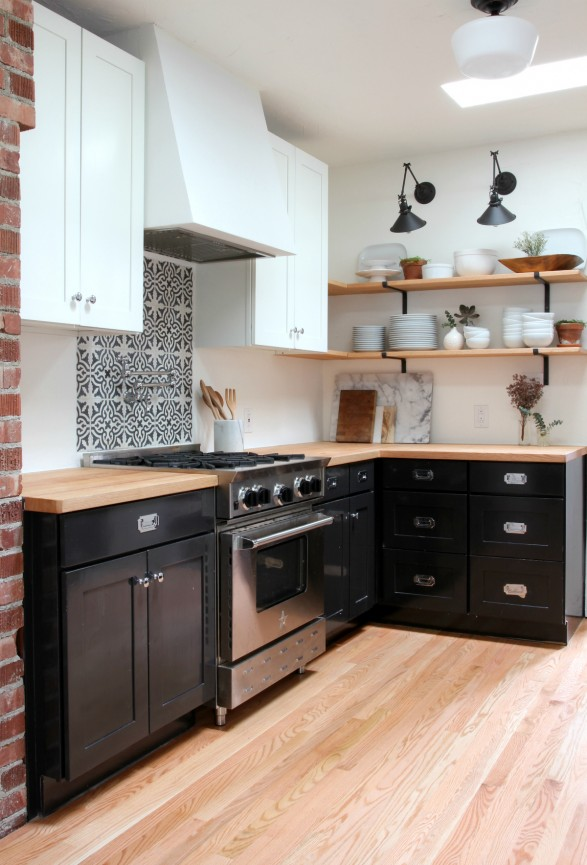 The-Grit-and-Polish-Dexter-Kitchen-Remodel-north