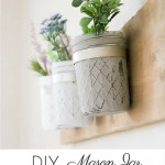 9 Upcycling Ideas to Try