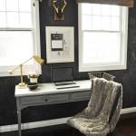 11 Amazing Furniture Transformations