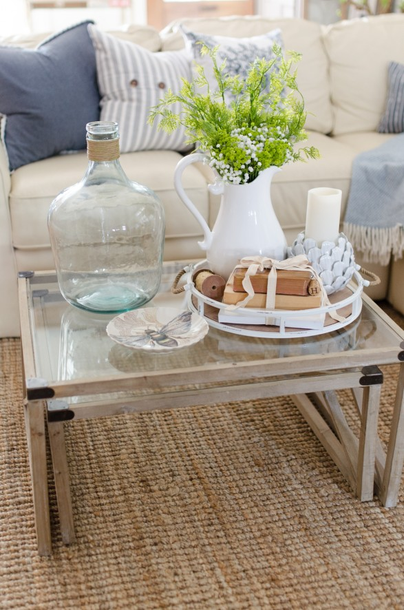 lane coffee table at home and interior design ideas