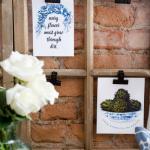 Free Spring Printables Gardening Printable