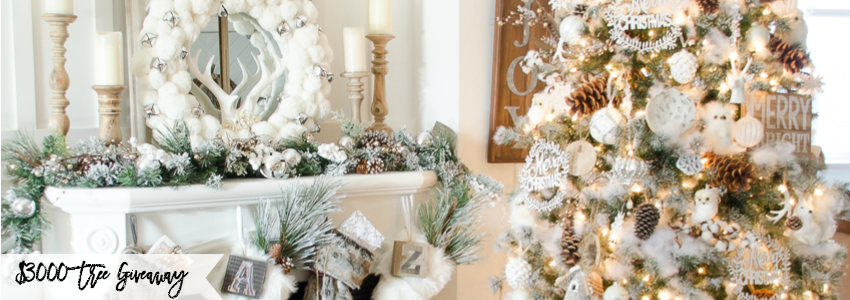 how-to-decorate-tree-slide