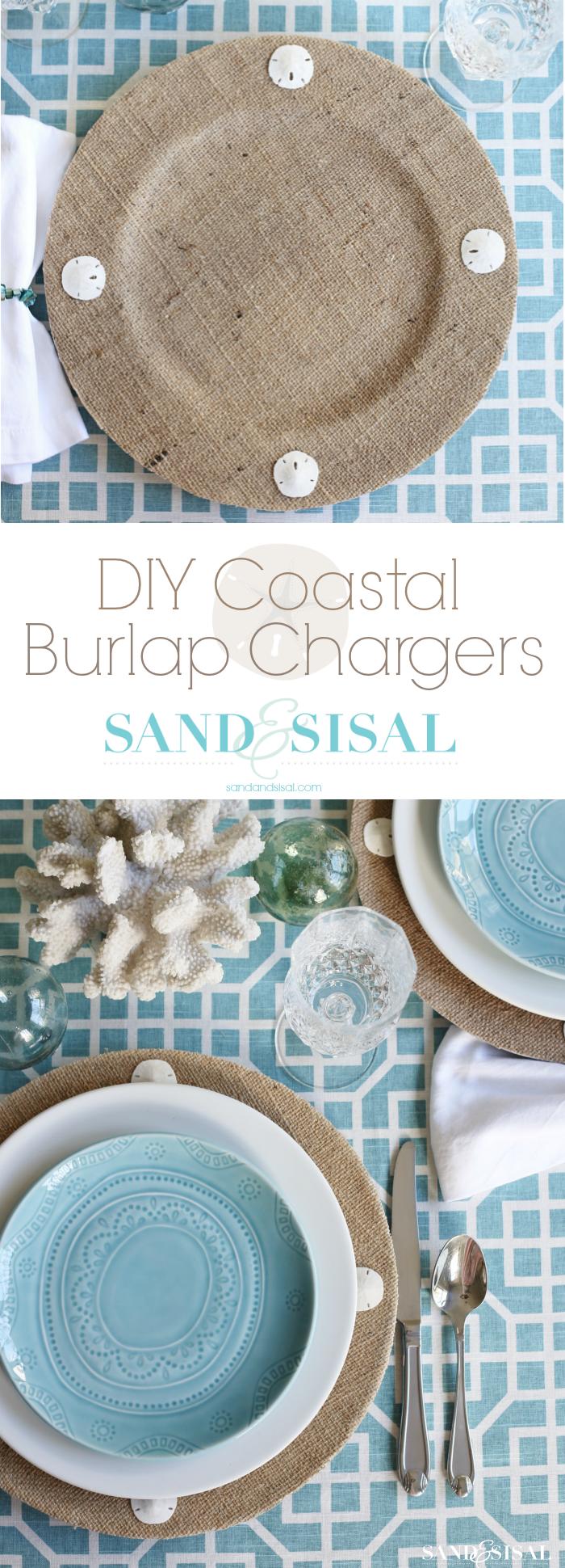 DIY-Coastal-Burlap-Chargers-sandandsisal.com_