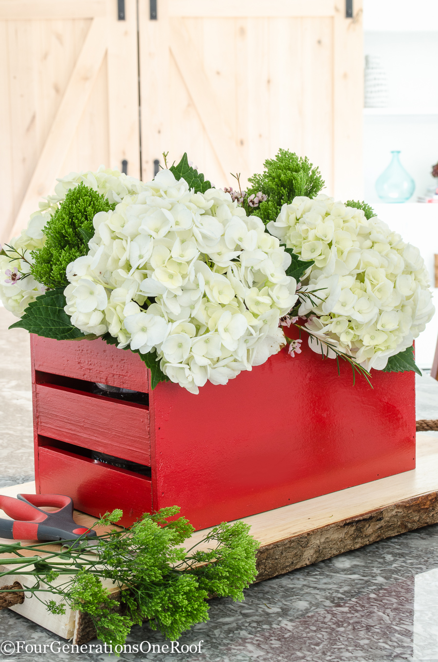 DIY-centerpiece-under-15