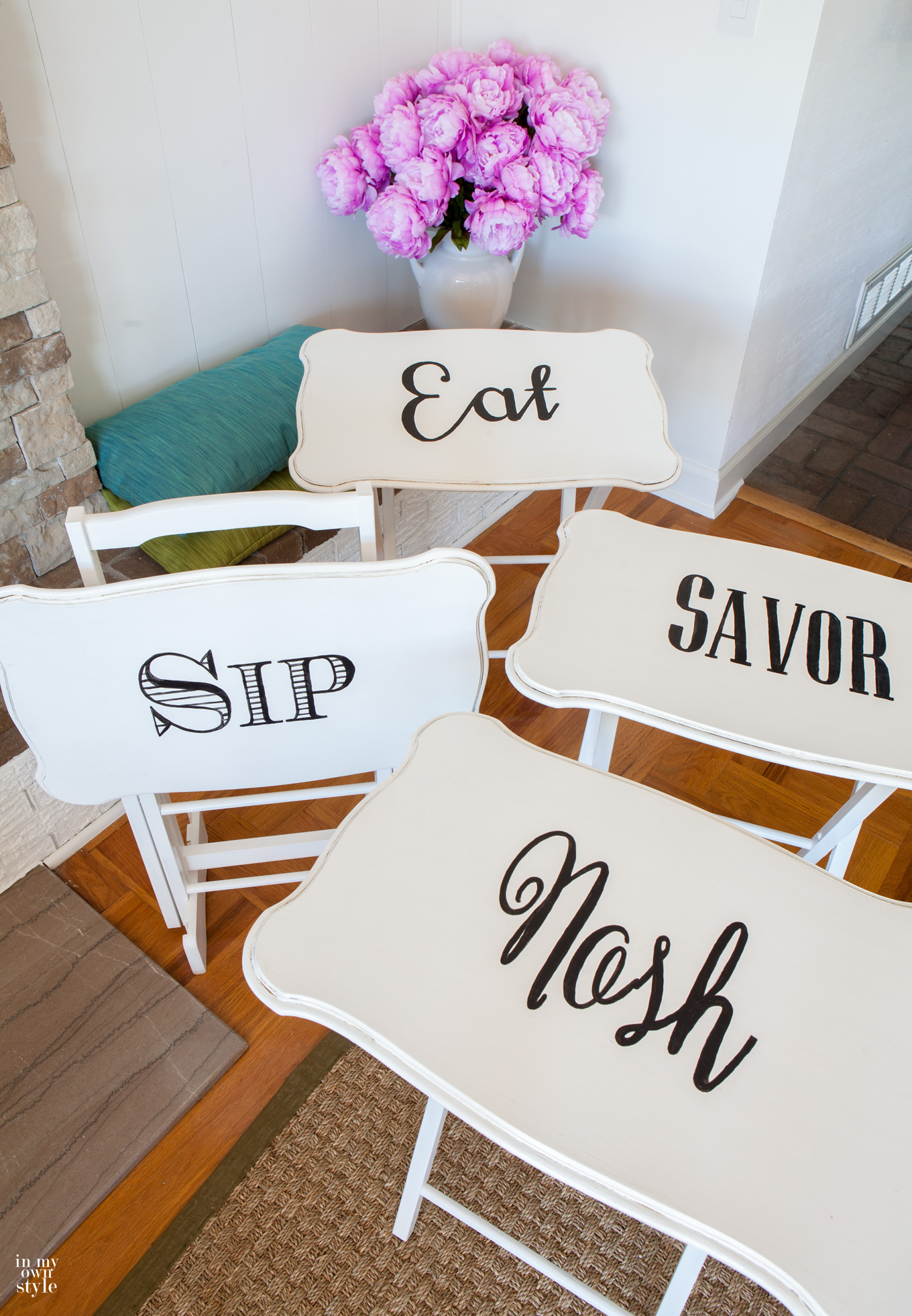 How-to-makeover-furniture-with-typography-image-tranfers