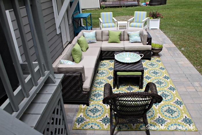 Backyard Living Room Ideas outdoor living room httpwwwparadiserestoredcomportfolioarmstrong backyard fireplaceoutdoor fireplacesfireplace ideassunroom Patio Paver Outdoor Living