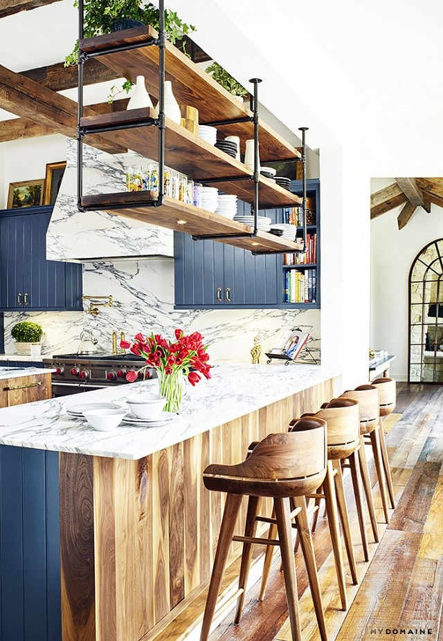 brooklyn-decker-blue-kitchen-cabinets