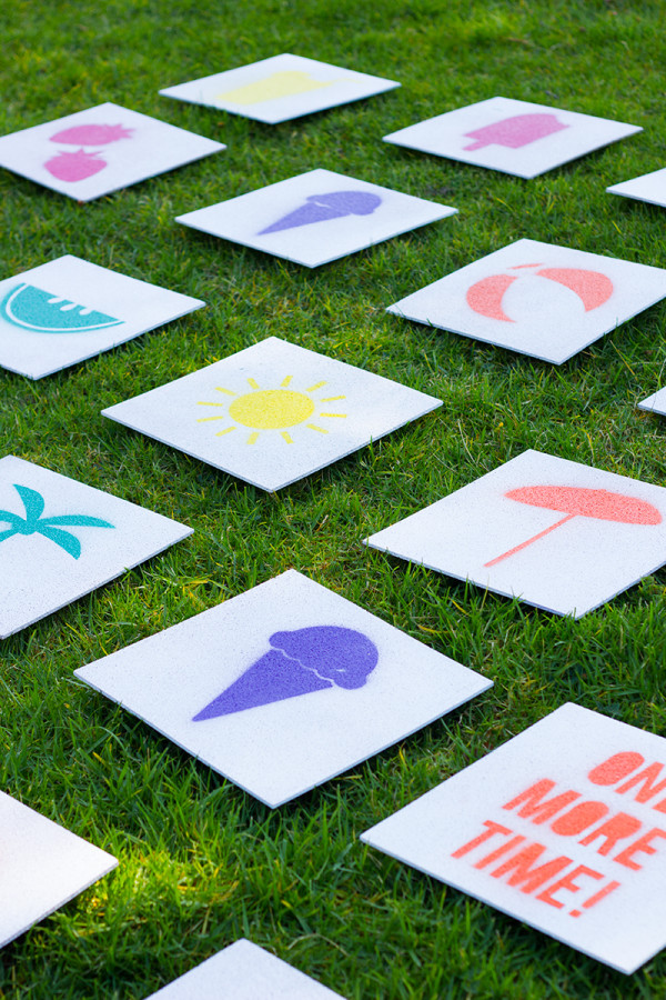 DIY-Giant-Matching-Outdoor-Game