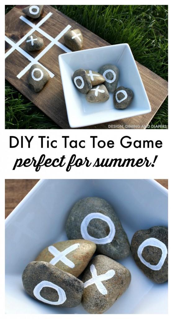 DIY-Tic-Tac-Toe-Game-For-Summer-Gatherings--557x1024