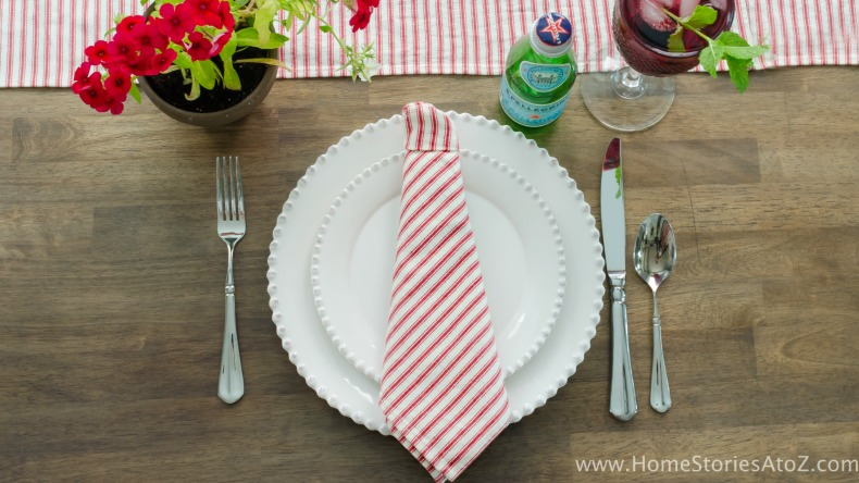 fathers day table - 790×444