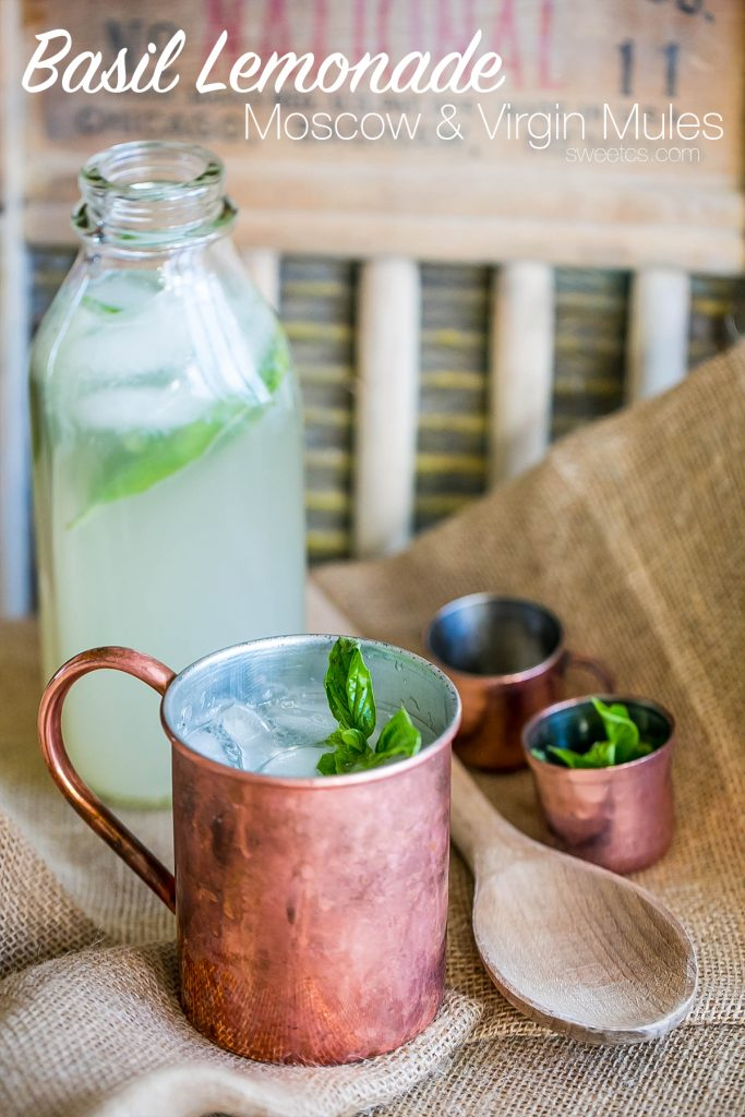 A-summer-favorite-basil-lemonade-moscow-mules-and-virgin-mules-So-delicious-and-easy--683x1024