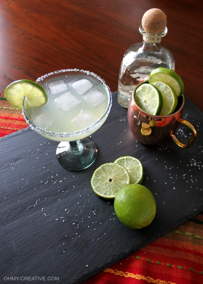 A-twist-on-the-traditional-margarita-Moscow-Mule-Margarita