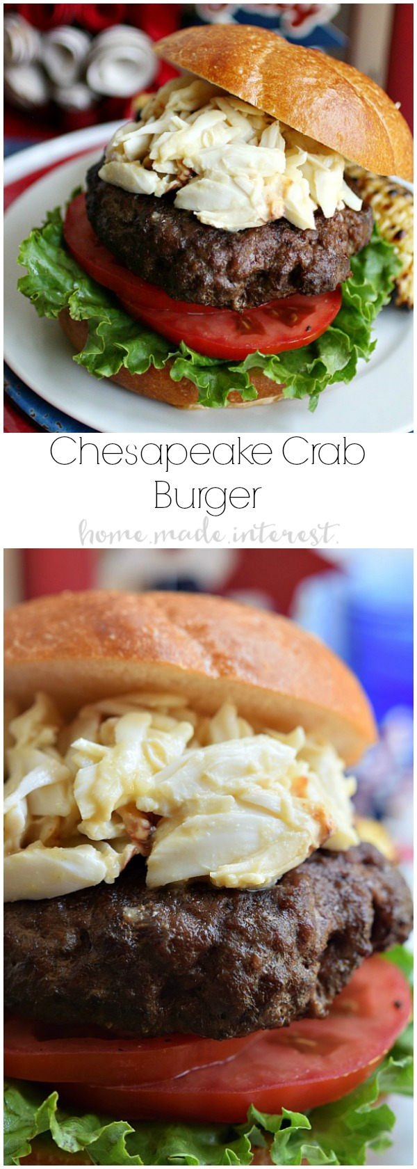 Chesapeake-Crab-Burger
