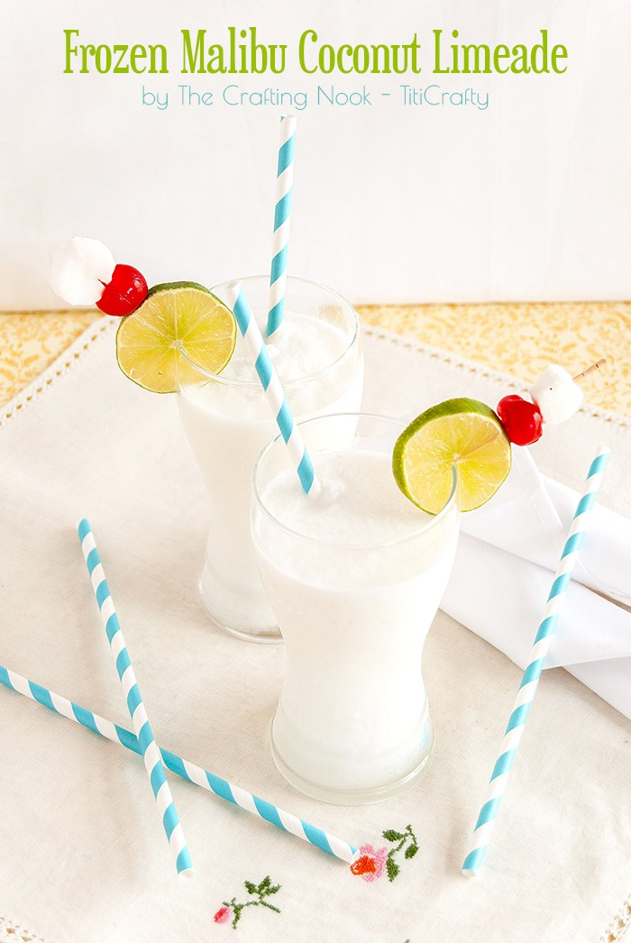 Frozen-Malibu-Coconut-Limeade-Recipe
