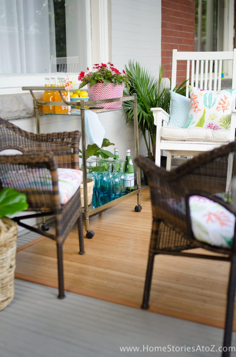 Summer Front Porch-11