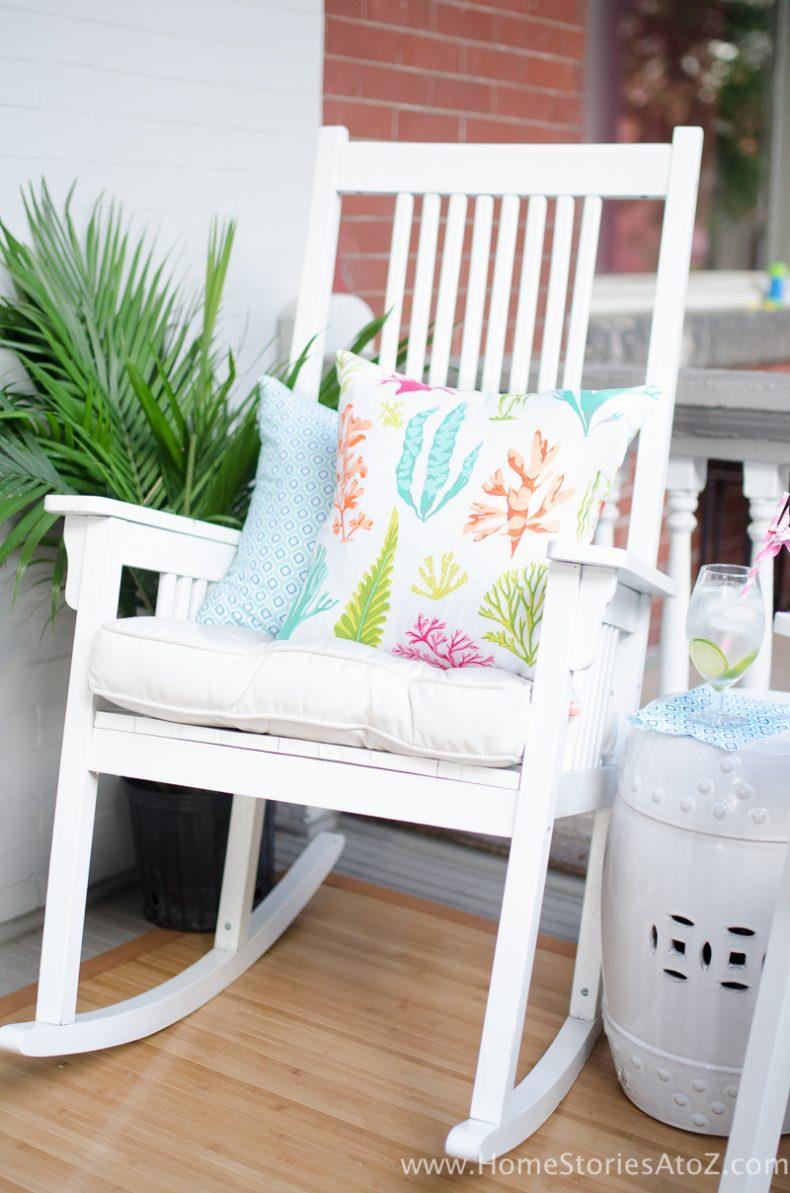 Summer Front Porch-6