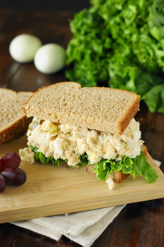 Traditional-Southern-Chicken-Salad