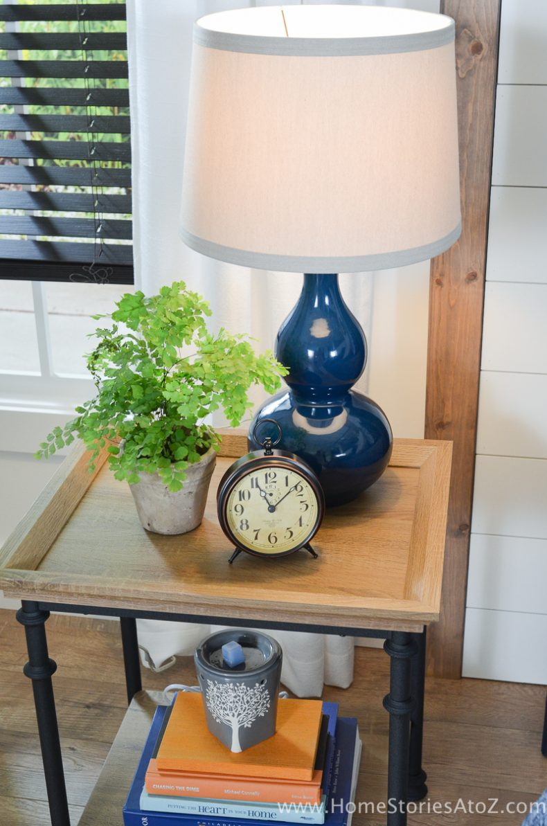 better homes and gardens walmart products-43 - Behind The Scenes At Better Homes And Gardens For Walmart - Home