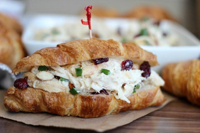 croissant-chicken-sandwich