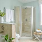 Waterpik Torrent PowerSpray+ Shower Head Review