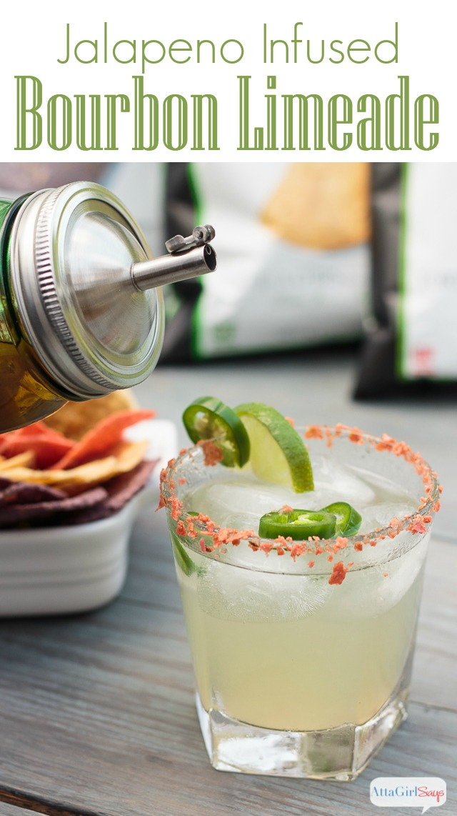 pinnable-jalapeno-infused-bourbon-limeade-recipe
