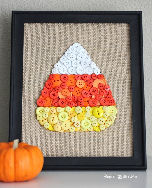 CandyCornButton2