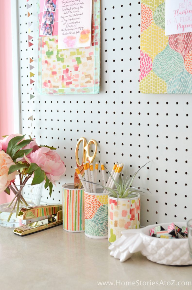 DIY Dorm School Supplies-12