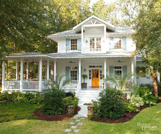 27 best front door paint color ideas home stories a to z Better homes and gardens garden ideas