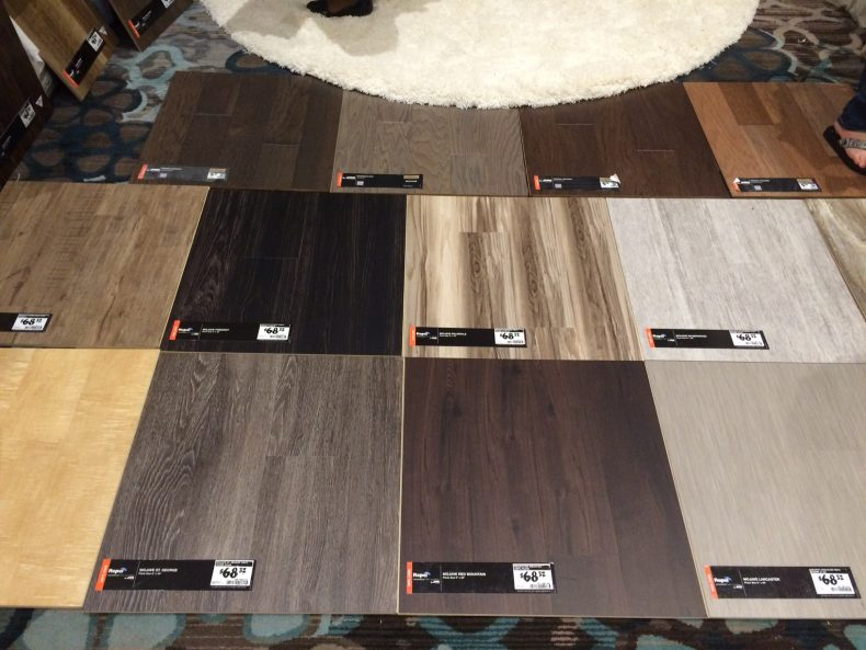 laminate flooring barnsley meze blog