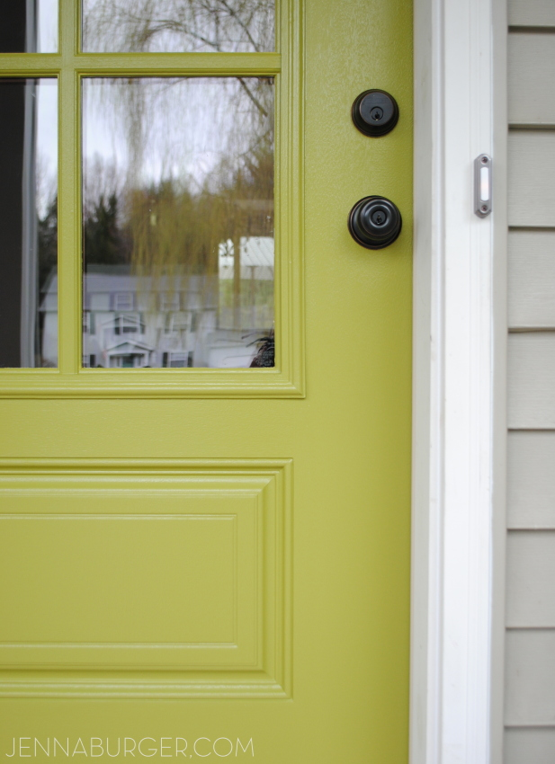 Door Paint Colors 27 best front door paint color ideas - home stories a to z
