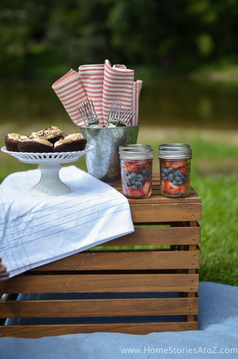 family picnic ideas-18
