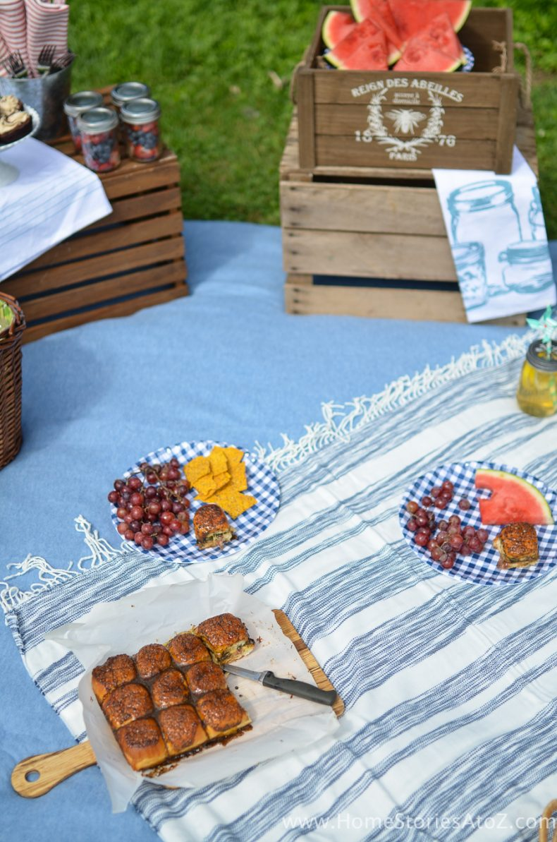 family picnic ideas-19