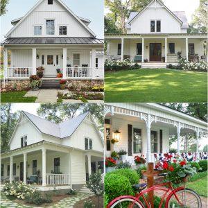 farmhouse collage 2