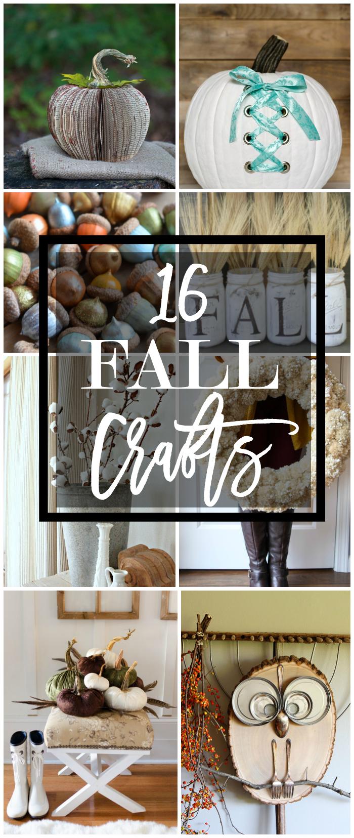 16-easy-fall-craft-ideas