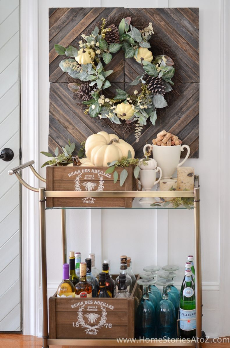 diy-home-decor-fall-home-tour-11