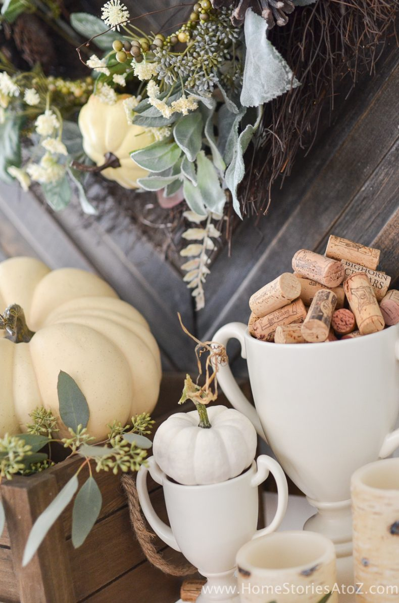 diy-home-decor-fall-home-tour-14